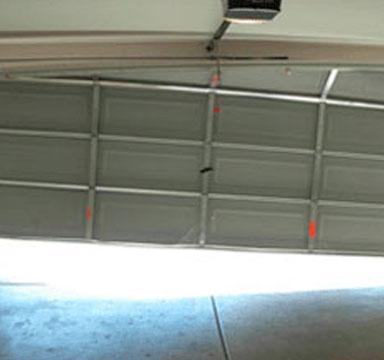 Sectional Or Panel Door Fantastic Garage Doors