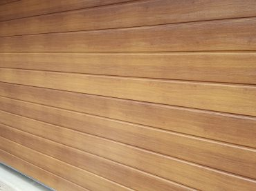 Steel Line Kwila Deco wood (1)