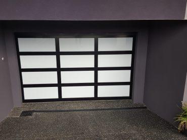 white acrylic dark frame (1)